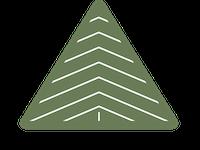 Logo Deutscher Wanderverband